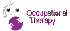 occupational_therapy