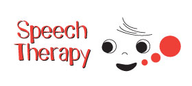 speech_therapy